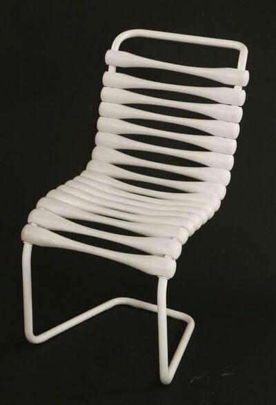 Karim Rashid, 'A 'Boing' chair'