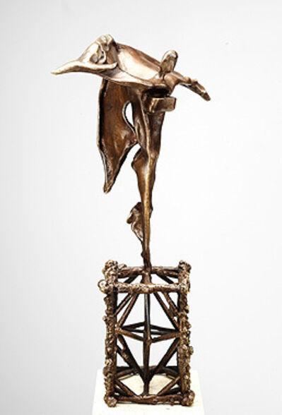 Salvador Dalí, 'Gala Gradiva (Collector-scale)', 1970