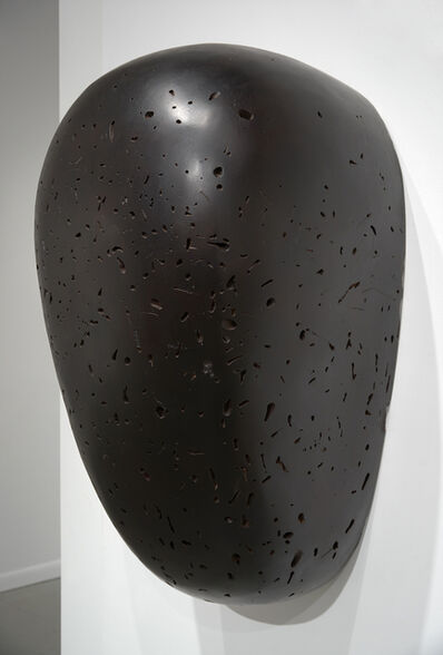 Hiroyuki Hamada, '#68', 2007-2009