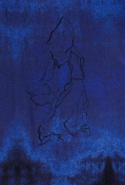 Jan Koen Lomans, 'Nocturne - No. II', 2016