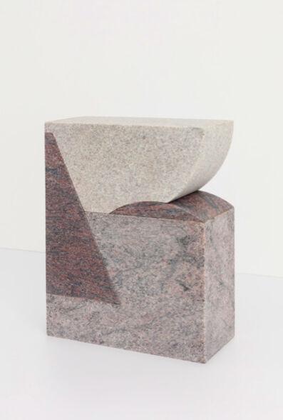 Felipe Cohen, 'Tardinha #2', 2019