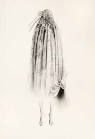 Véronique La Perrière M., 'All I have dreamed', 2018