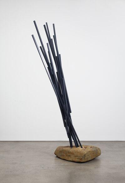 Michele Mathison, 'Fissure', 2015