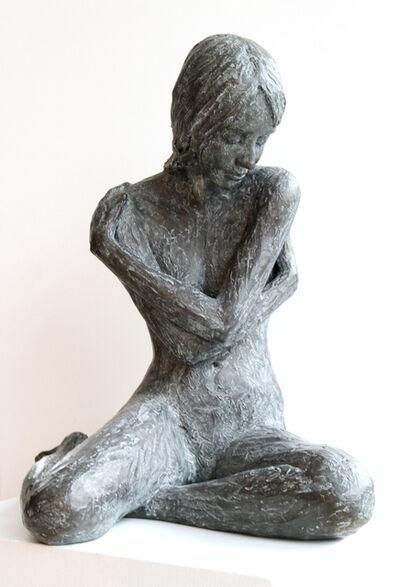 Linde Ergo, 'Stillness', 2018
