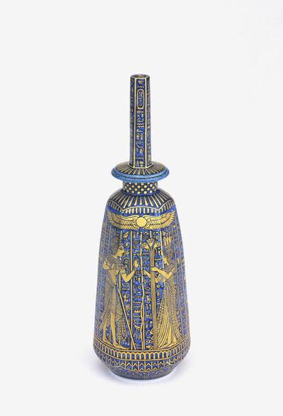 Yuki Hayama, 'Perfume Bottle:  A Gift of the Nile II', 2019