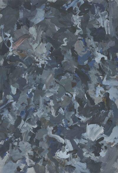 Elliott Lloyd, 'Untitled (4)', 1977