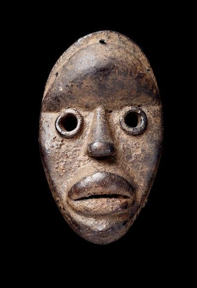 Dan artist, 'Mask', 20th century