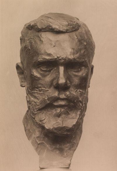 Pierre Choumoff, 'Untitled', ca. 1915