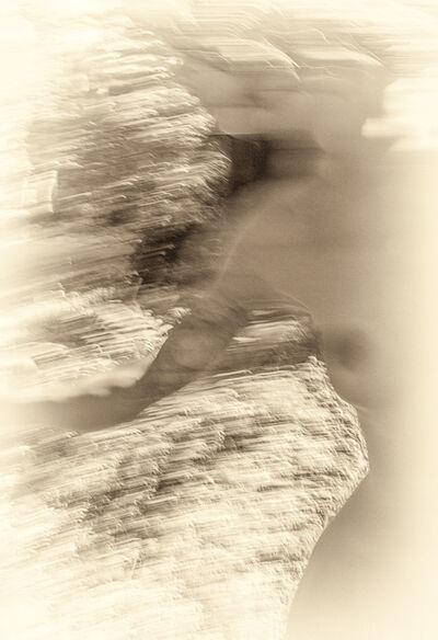 Patricia Beary, 'Kindred'