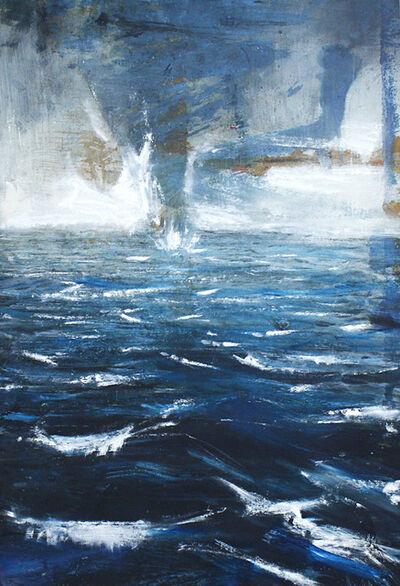 Alessandro Busci, 'Tornado', 2016