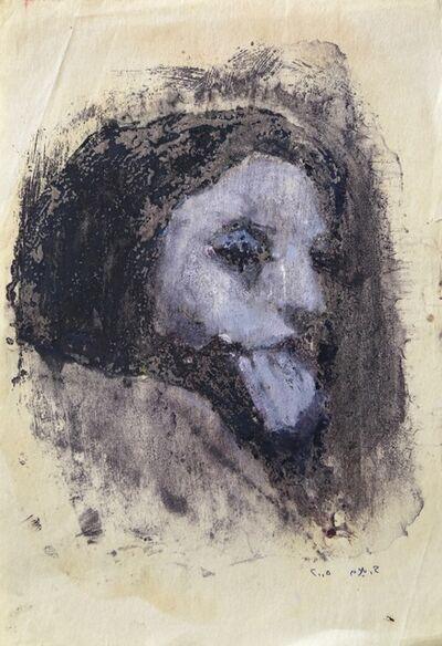 Houssam Ballan, 'Untitled', 2005