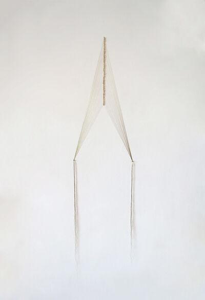 Sofía Durrieu, 'Traction', 2016