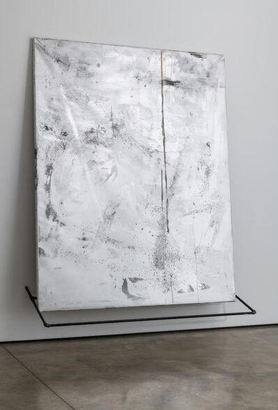 Rosy Keyser, 'Cosmic '88', 2017