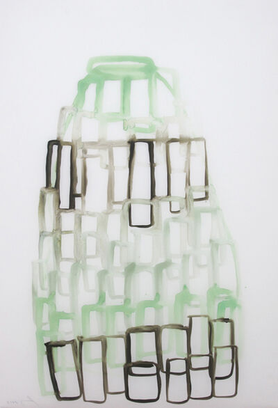 Shelagh Keeley, 'Untitled', 2013