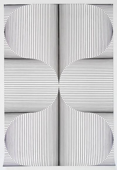 Tim Hawkinson, 'Minonim', 2020