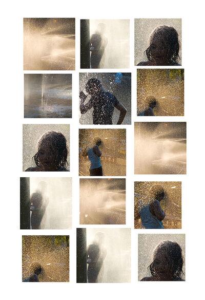 Anne Saint-Pierre, 'Water 2', 2019