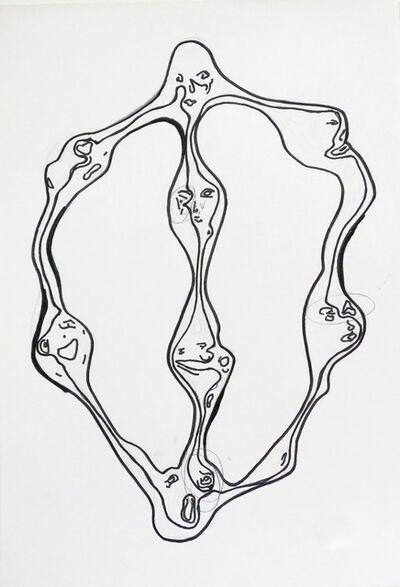 Osías Yanov, 'Untitled', 2015