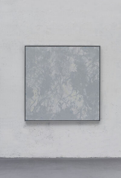 Pan Jian 潘剑, 'Light of the Troposphere-2', 2016