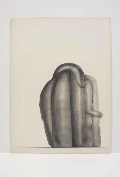 Agustin Fernandez, 'Untitled ', 1980