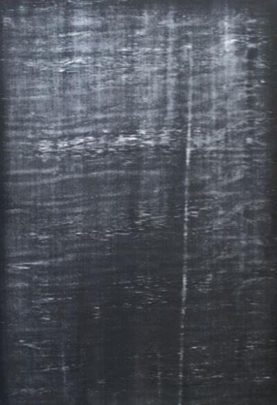 Tiago Tebet, 'P3R6V', 2014