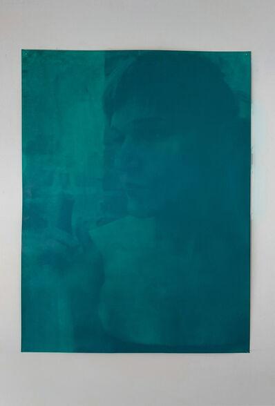 Birde Vanheerswynghels, 'Untitled (Quinn 4)', 2020