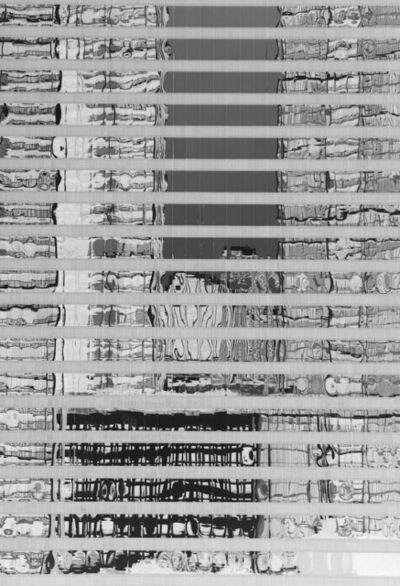 Luca Artioli, 'Miami Reflections 1', 2012