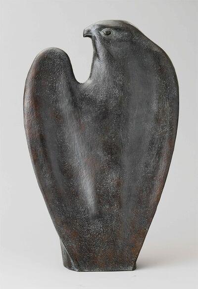 Marcel Derny, 'Tall Falcon / Grand Faucon', Model circa 1950-Cast 2020