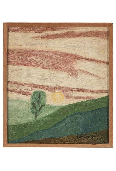 Amadeo Luciano Lorenzato, 'Sunset', 1980