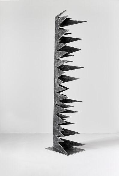Christine Ödlund, 'Electricity ', 2020
