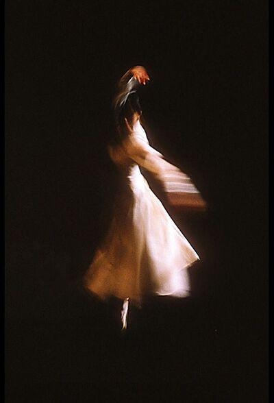 Irina Lawton, 'In the Air', 2004