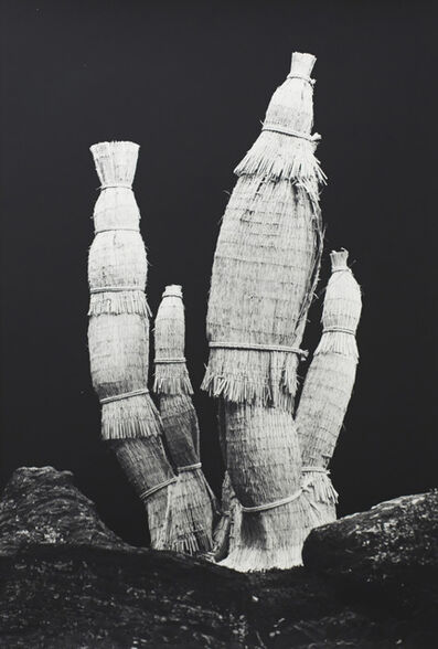 Bianca Sforni, 'From Cipango III', 2003