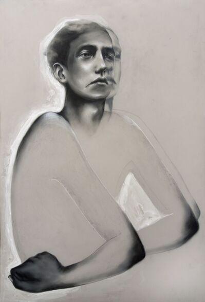 Anthony Goicolea, 'Portrait #2', 2014