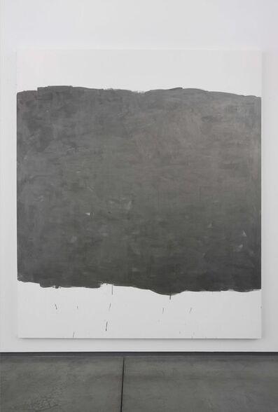 Gardar Eide Einarsson, 'Stainless Steel XVIII', 2012