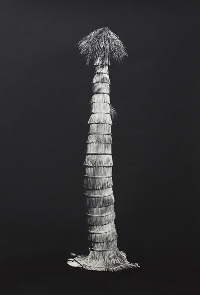 Bianca Sforni, 'From Cipango I', 2003