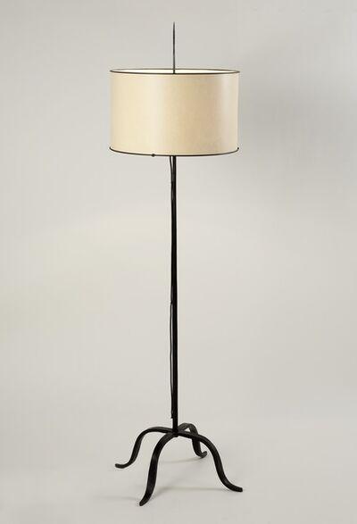 Marolles, 'Floor Lamp', ca. 1964