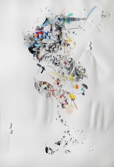 Eduardo Santiere, 'Untitled', 2014