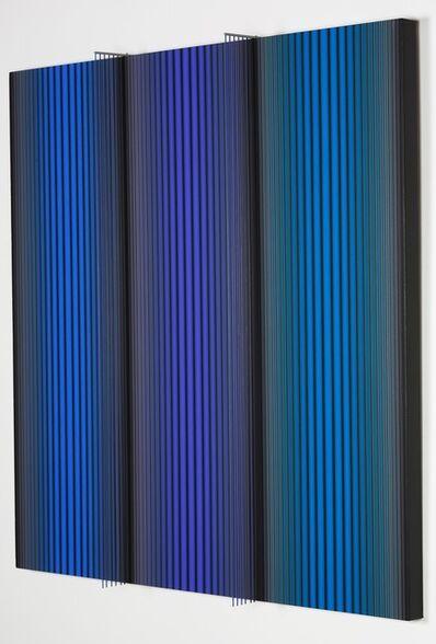 Dario Perez-Flores, 'Prochromatique 1130', 2014