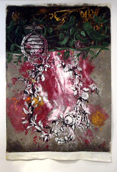 Hans Peter Adamski, 'Untitled', 1989