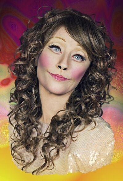 Cindy Sherman, 'Untitled', 2010/2012