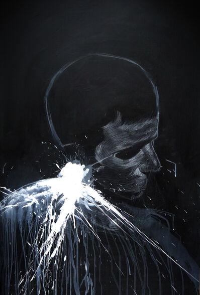 Alejandro Lescay, 'Alma/Soul ', 2018
