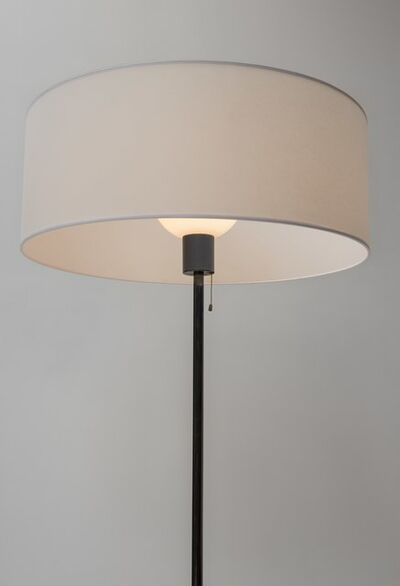 Roger Fatus, 'Floor lamp 6110', 1959-1960