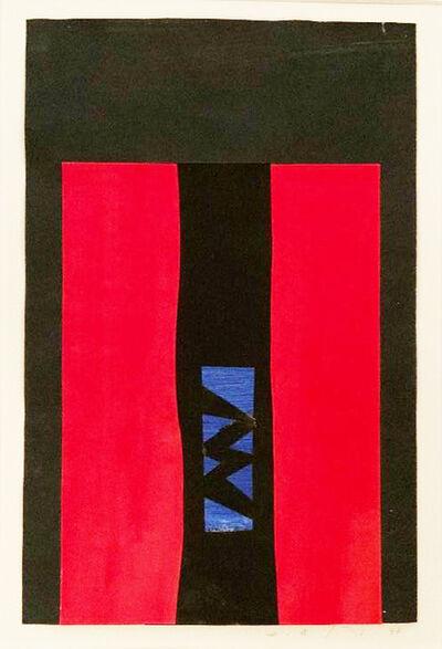 H.A. Sigg, 'Untitled #6', 2010