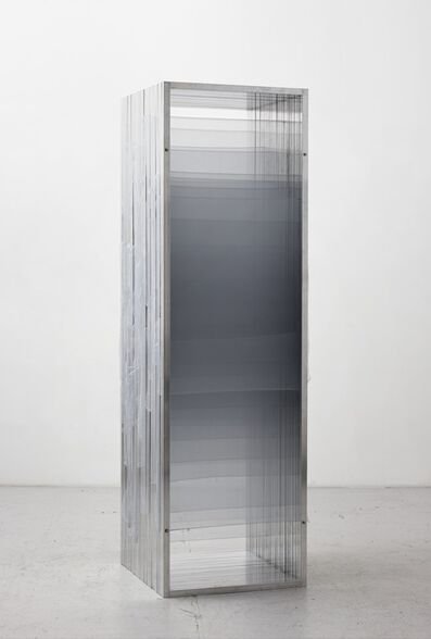 Tove Storch, 'Untitled', 2013