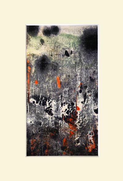 Lorant, 'Untitled', 2018
