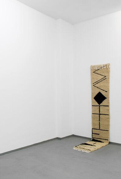 Josep Maynou, 'Scottie Pipe', 2015