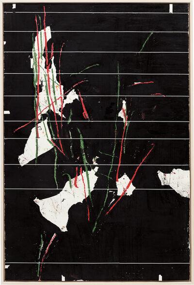 Harold Ancart, 'Untitled', 2012