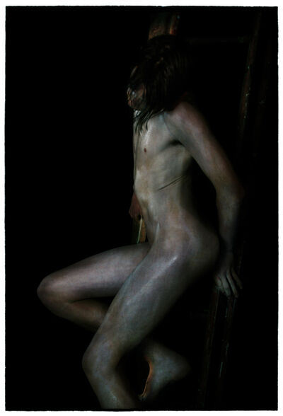 Bill Henson, 'Untitled', 2013-2014
