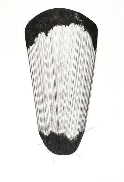 Alexis Minkiewicz, 'Paralelo', 2015