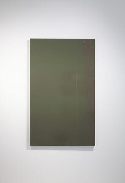 Jeremy Sharma, 'Untitled (Eros)', 2014