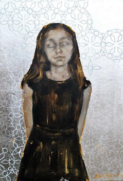 Marwa Najjar, 'Farah', 2014